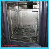 Kundenspezifischer Cer-Bescheinigungs-programmierbarer Temperatur-Feuchtigkeits-Prüfungs-Raum