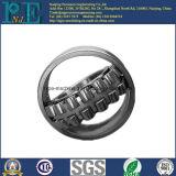 La precisione di alluminio la pressofusione per le parti di motore