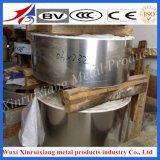 Het hete Verkopen Tp 304 Rollen van het Roestvrij staal met Beste Prijs