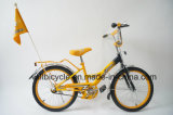 W-1214 Good Quality Children Bike Kids Bike für Russen