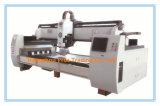 Máquina de gravura automática do CNC do vidro