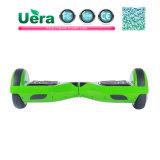 Баланс электрическое Hoverboard собственной личности 2016 2 колес франтовской с Bluetooth