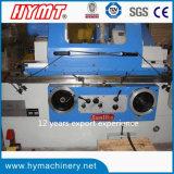 Externe Schleifmaschine der hohen Präzision M1420X750