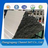 Fabricantes da tubulação sem emenda de aço inoxidável de China