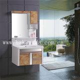 PVC浴室Cabinet/PVCの浴室の虚栄心(KD-393)