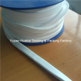 voor Waterpijp Fitting High - dichtheid 12mm PTFE Thread Seal Tape