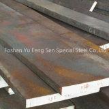 Acciaio da utensili/barra speciale di Steel/Flat