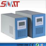 Инвертор волны синуса Snft 1000W чисто солнечный автономный инвертора