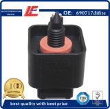 Détecteur diesel 690717difite de filtre de détecteur de filtre à essence