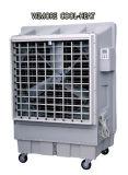Охладитель топи портативного кондиционера испарительный для прокатов случая