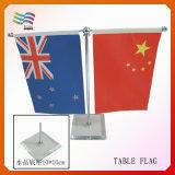 Vente en gros de stand d'indicateur de Tableau en métal (HYTF-AF001)