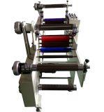 Dos capas de laminado de la máquina (DP-420)