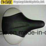 Седловины Bike места велосипеда частей велосипеда Китая