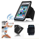 Gym Of running Of jogging Of sport Of armband Of case of for of iPhone of 6 Plus 5.5 ""
