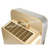 空気洗濯機のスマートな家庭電化製品は電気エアコンに合う