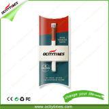 Ocitytimes 과일 취향에 있는 처분할 수 있는 건강 800 분첩 전자 담배