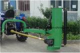 Segadeira aprovada do Flail da alta qualidade da maquinaria de exploração agrícola do Ce Agl-125
