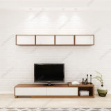 Dg01A Fancy Design TV Stand TV Cabinet TV Table