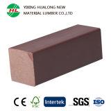 WPCの梁の木製のプラスチック合成のキール(M113)