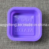 Надувательство оптовой Handmade прессформы мыла силикона корабля горячее в мире