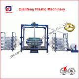 プラスチックPPによって編まれる袋の編む織機機械製造業者