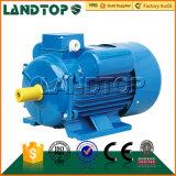 Qualität Wechselstrom-einphasiges yc Motor