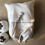 Bolas hechas a mano de calidad superior del fieltro del secador del lavadero de las lanas en precio bajo