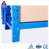 Scaffalatura multilivelli del metallo del fornitore della Cina