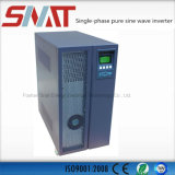 6kw-20kw Solar Power Inverter per Solar Home Lighting System