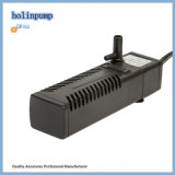 Aquarium-interne Filter-Sauerstoff-Spray-Pumpen-/Filter-Pumpen-Pumpen/Dreiergruppen-versenkbare Pumpe (HL-800LF)