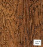 Decoratieve Document van de Vloer van de kras het Bestand