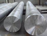 편평한 강철을 냉각하고 부드럽게 하는 DIN1.7037 34crs4