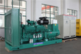 Tipo aperto generatore di potere diesel (20kw~1000kw) del Cummins Engine