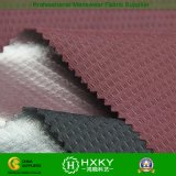Ratiera della bolla con il tessuto lavorato a maglia elastico ricoprente dell'unità di elaborazione per il rivestimento casuale