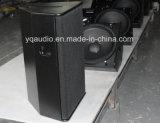 """Nexo 15 """" 500W 2 Systeem van de Spreker van de Moskee van de Manier het Professionele"""