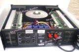 Amplificador de poder ao ar livre profissional de alta fidelidade do altofalante Ca12