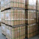 Briques d'alumine élevées réfractaires pour des usages généraux de divers fours