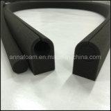PU Foam High Precision Cut par ordinateur pour équipements mécaniques