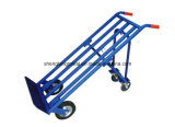 Ht1595 3 in 1 Convertible Sack Barrow Hand Trolley