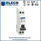 Fase + Neutro Circuit Breaker (EP-C16 Serie DPN)