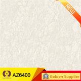 плитка стены пола фарфора плитки пола 600X600mm Polished (TAZ6401)