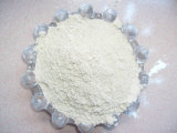 Los productos chinos vendidos Foundry Bentonita Hfgel-160