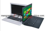Hete het Verkopen Uitstekende kwaliteit, Chinese Laptop van 11.6 Duim