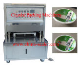 Pega Vacuum Packaging Machine Mapa