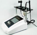 Машина СПЫ RF массажа кожи радиочастоты Monopolar лицевая