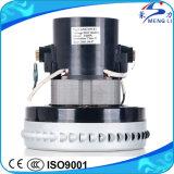 5.7 motore elettrico di monofase 2HP di pollice per l'aspirapolvere asciutto bagnato (MLGS-04)