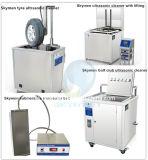 Nettoyage médical ultrasonique industriel/matériel de lavage pour DPF/Hospital