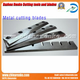 Лезвие ножниц для инструментального металла