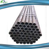 Tubo do aço da construção