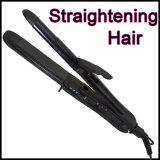Encrespador novo da onda do Straightener do cabelo da qualidade 2015 superior (V176)